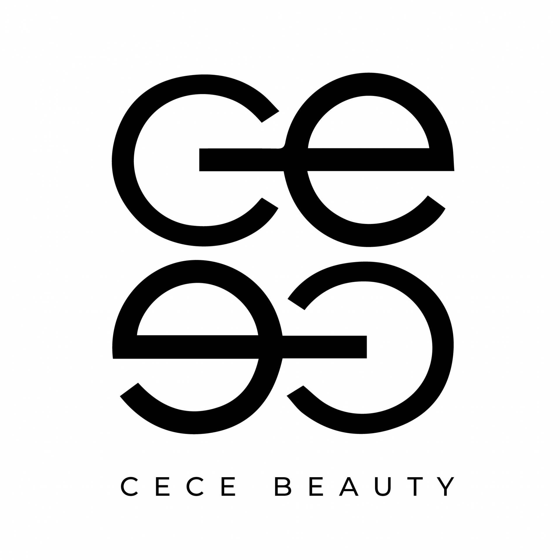 Cece Beauty