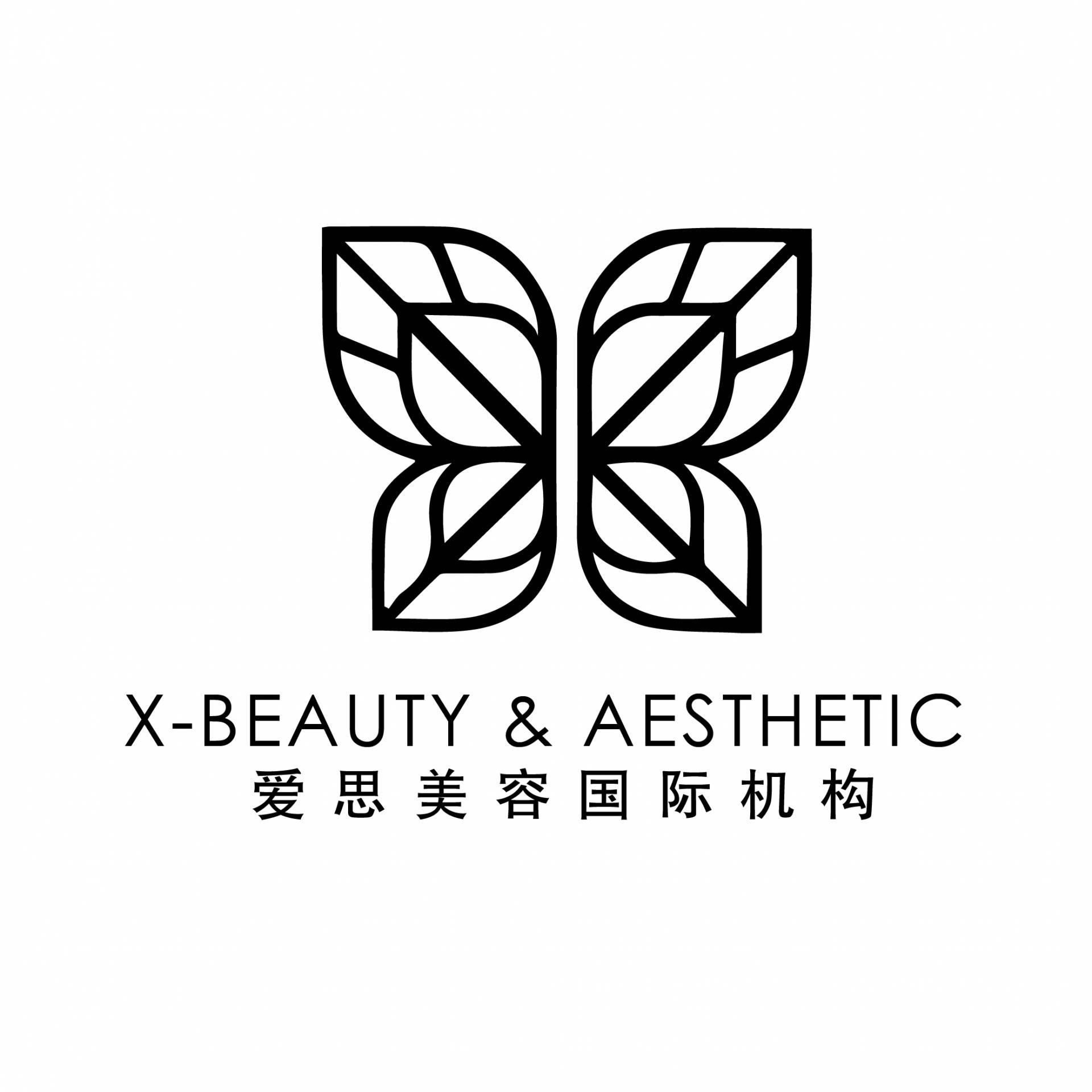X-Beauty & Aesthetic