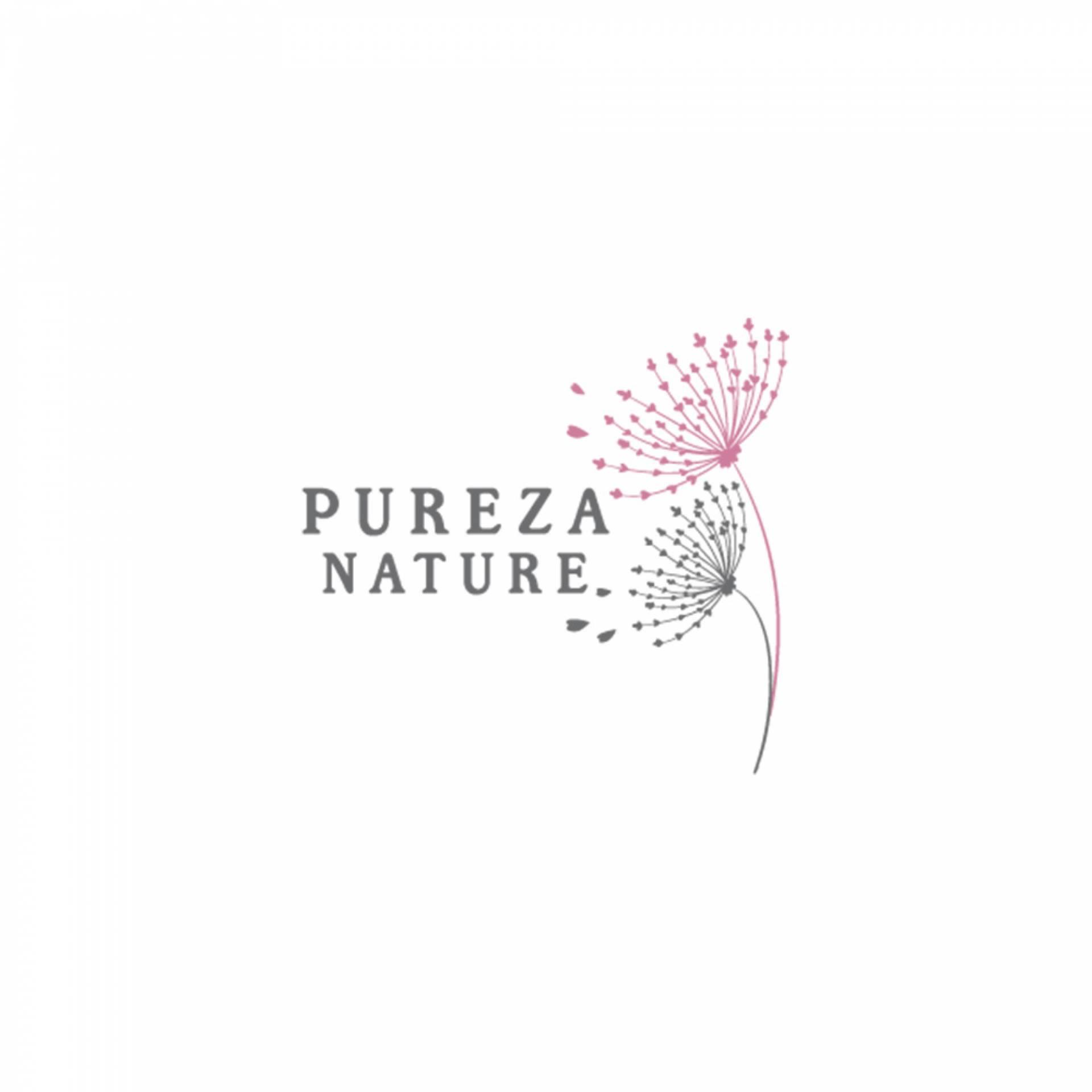 Pureza Nature