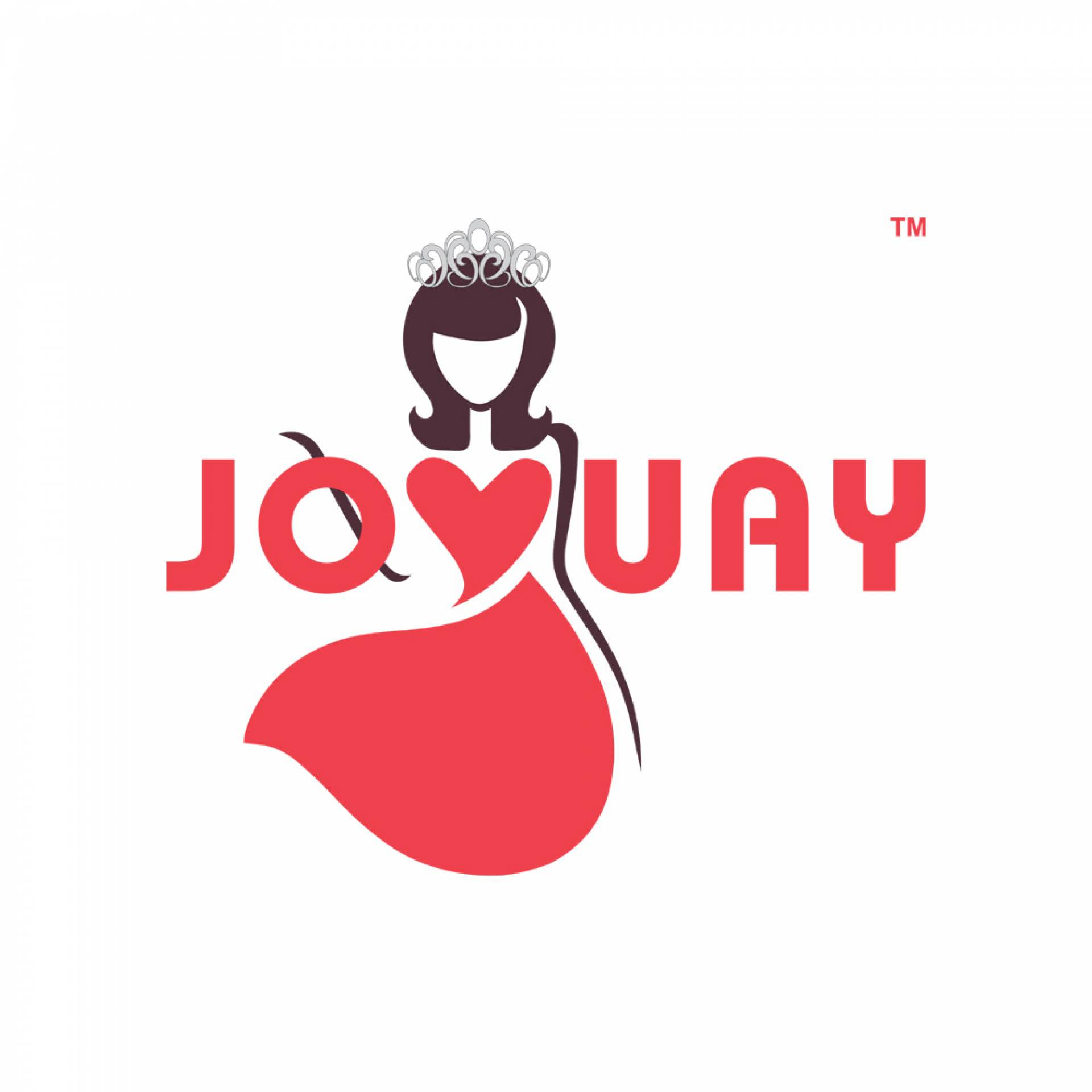 Joquay