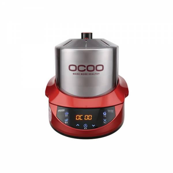Smart OCOO OC-S8900M Double Boiler